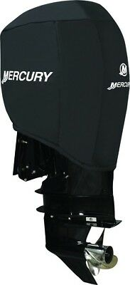 Attwood Mercury Custom Fit Outboard Motor Cover Verado 200 225 250 275
