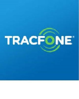 Tracfone Active Smartphone 1000 Text Refill - ONLINE ONLY - FAST