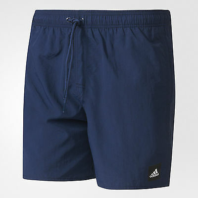 Costume Adidas Solid Water Short