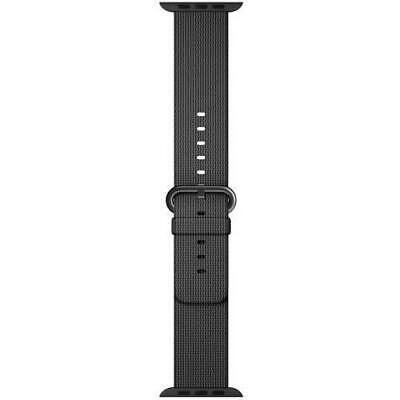 Apple Watch Sport Nylon Band 42mm Bands