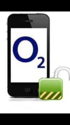O2 Tesco Giffgaff Unlock code For iPhone 5 5C 5S 6 6+ 6S 6S+ SE 7 7+