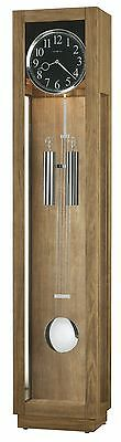 Howard Miller Camlon Grandfather Floor Clock 611-228 611228 FREE Shipping