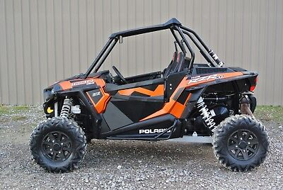 Polaris RZR XP 1000 EPS Side by Side Financing & Nationwide Shipping Available