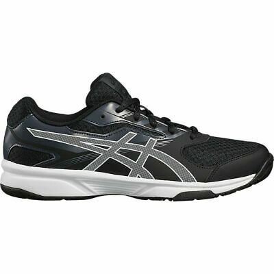 Asics Upcourt 2 Mens Indoor Court Shoes Sneakers- Squash, Badminton, Volleyball