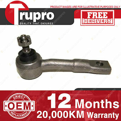 1 Pc Trupro Idler Arm For FORD CORTINA MK1 1200 1500 63-1966