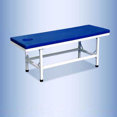 Massage Table Professional Heavy Duty Fitplus ultra-sturdy NEW