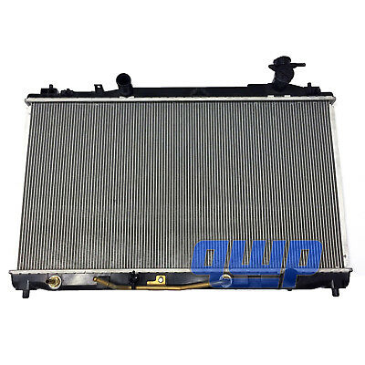 New Radiator For 2007 2008 2009 2010 2011 Toyota Camry VI 2.4 2.5 L4 164000H210
