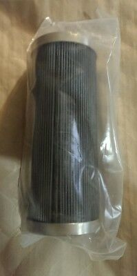 Filter HC9801FDT8H PALL Hydraulic CORALON FILTER ELEMENT NEW IN PACKAGE