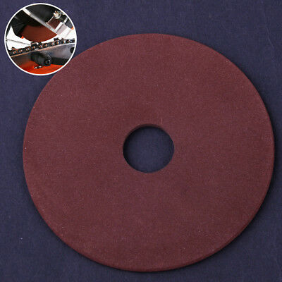 """Grinding Wheel for 325 Pitch 3/8"""" Sharpener Grinder Chainsaw 105mm x 22mm"""