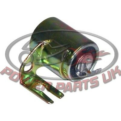 For Honda Condenser Centre C 50 1970 1971 1972 1973 1974 1975 1976 1977 1978