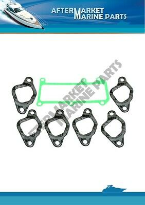 O Rings for Volvo Penta TAMD-71A 925278-4
