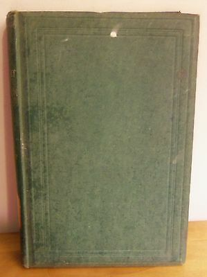Rare 1898 MARINE BOILER MANAGEMENT AND CONSTRUCTION Repairs by C.E. Stromeyer