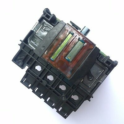 932 933 printhead for HP Officejet 7600 6060 6100 6600 6700 7610 7110 7612