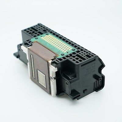 QY6-0078 Printhead for Canon MP990 MP996 MG6120 MG6140 MG6180 MG6280 MG8120