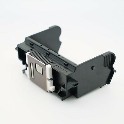 QY6-0059 Print Head original For canon IP4200 MP500 MP530