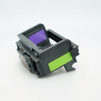 5-Slot Print head for HP D5400 D7560 C6383 C6388 D5445 D5460 D5463 D5468 D7500