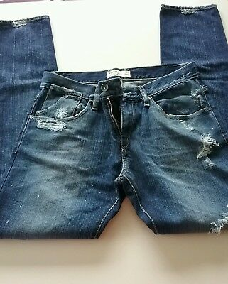 Womens jeans size 31