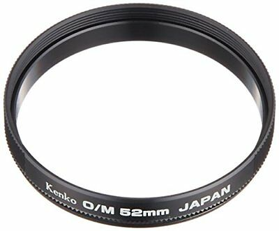 New Kenko Lens Accessories OM Ring Set 52mm From Japan
