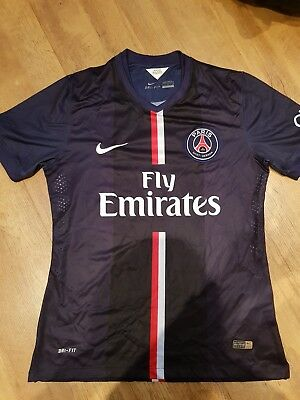 PSG Shirt Medium