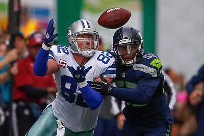(2) Seattle Seahawks vs Dallas Cowboys Tickets (Dec 24) FAST EMAIL DELIVERY