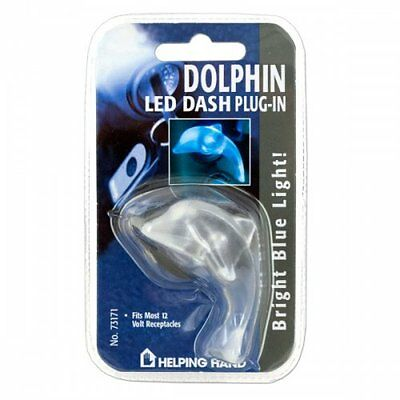 Dash Dolphin Led Fun for Cars & Home Resell Lot/24 Units New