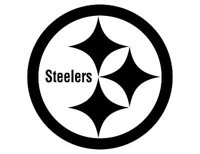 Pittsburgh Steelers Playoff Tickets!  Heinz Field!  Section 539!  Row B!