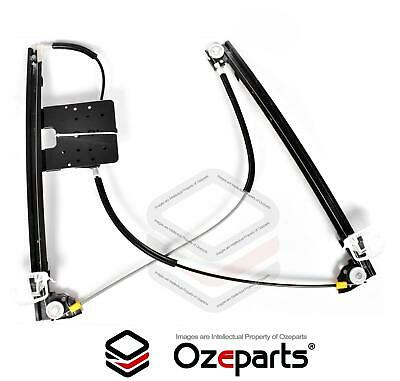 FRONT RH Right Window Regulator No Motor For Ford Territory SY SZ 2008~2017