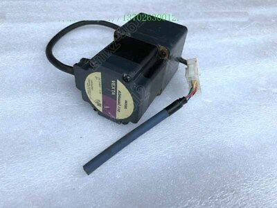 1pc used  VEXTA Oriental stepper motor ASM66AC-T10