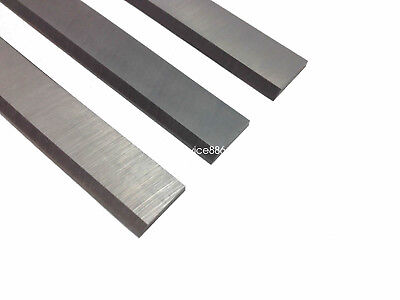 """6"""" Jointer Blade Knives for Craftsman 113-206932 206891 Rockwell 37-280 37-275X"""