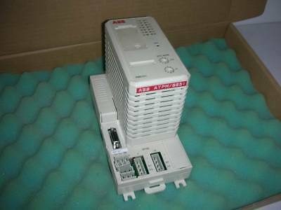 1Pc Used Abb Dcs 3Bse008580R1 / Pm810V1