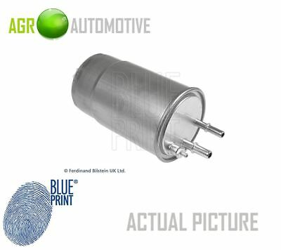 Blue Print Engine Fuel Filter Oe Replacement Adl142301
