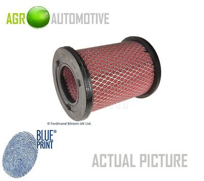 Blue Print Engine Air Filter Air Element Oe Replacement Adn12231