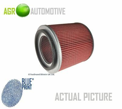 Blue Print Engine Air Filter Air Element Oe Replacement Adn12225