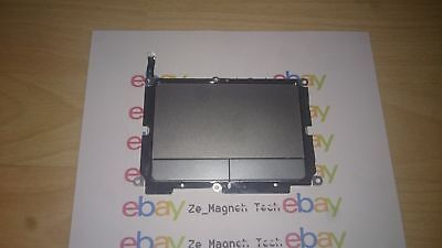 03FJGR ORIGINAL DELL XPS 15Z P12F HDD HARD DRIVE CADDY 3FJGR