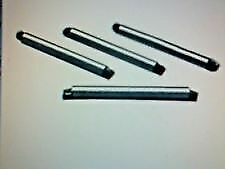 """Silencer Spring Type 25"""" for Ventilated Rotors on AMMCO Brake Lathe - 9800"""