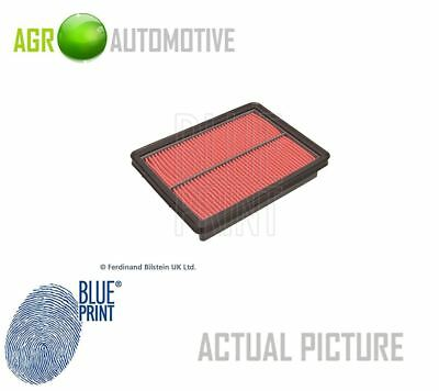Blue Print Engine Air Filter Air Element Oe Replacement Ads72212