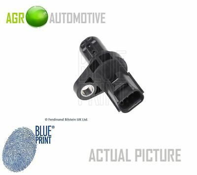 Blue Print Camshaft Position Sensor Oe Replacement Adc47214C