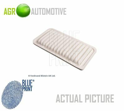 Blue Print Engine Air Filter Air Element Oe Replacement Adt32276