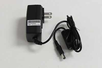 Globtek Gt-41062-1805  Power Supply Ac Adapter 5V 3A Center Negative New