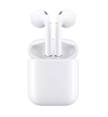 Brand New Bluetooth Wireless Earphones Earbuds Earpods for Apple Airpods