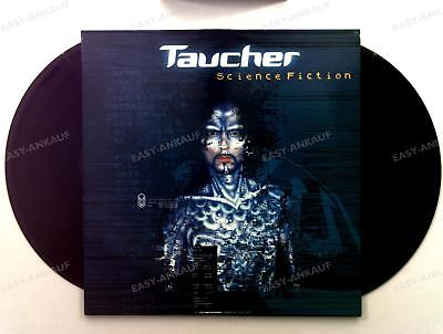 Taucher - Science Fiction GER 2Maxi 2000 /3