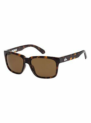 Quiksilver™ Player - Sunglasses EQBEY03004