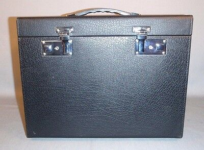 NEW Singer Featherweight 221 & 222 Sewing Machine Case w/10 Bobbins IN STOCK!