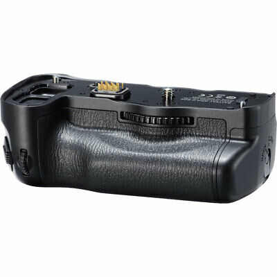 Pentax D-BG6 Battery Grip for Pentax K-1 and K-1 II