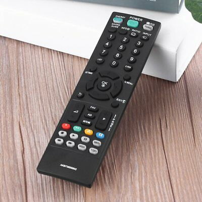 AKB73655802 TV Universal Remote Control Available For LG LED LCD Smart TV SD