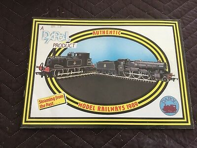 hornby model railway track plans pdf