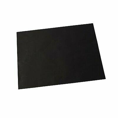 Heavy Duty Teflon Non Stick Oven Liner 40cm x 50cm PERFECT FOR FAN ASSISTED OVEN