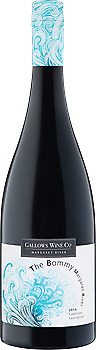 Gallows Wine Co. The Bommy Margaret River Cabernet Sauvignon 2014