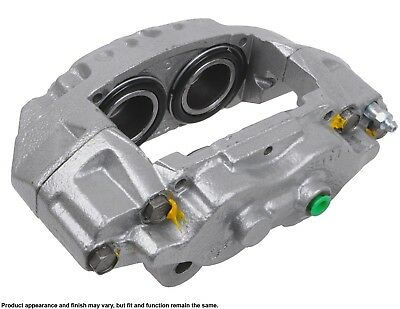 Disc Brake Caliper-Ultra Caliper Front Left Reman fits 01-07 Toyota Highlander