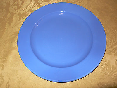 Capital A Royal Doulton Product 1 Dinner Plate